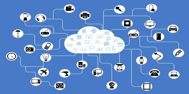 Consumer Iot Featured