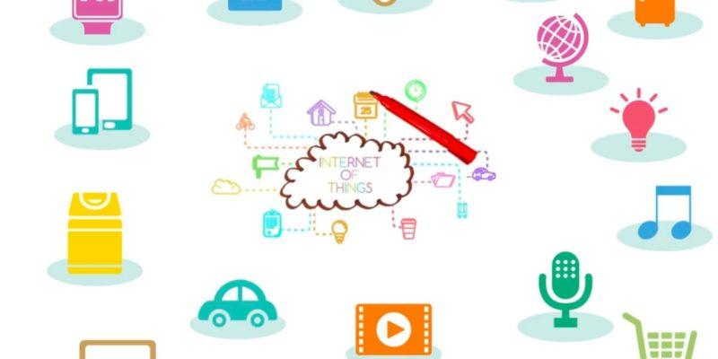 Iot Development Courses Featured