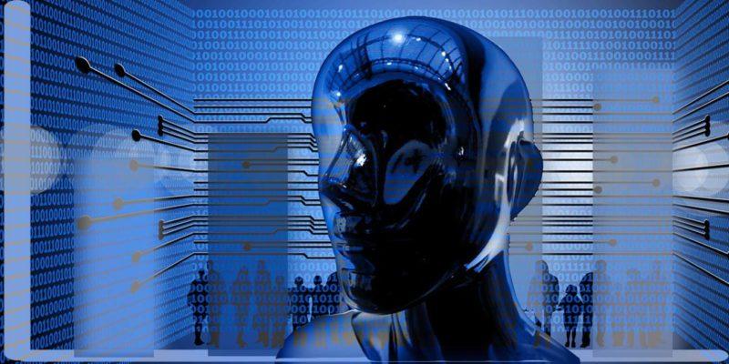 Iot Jobs Feature