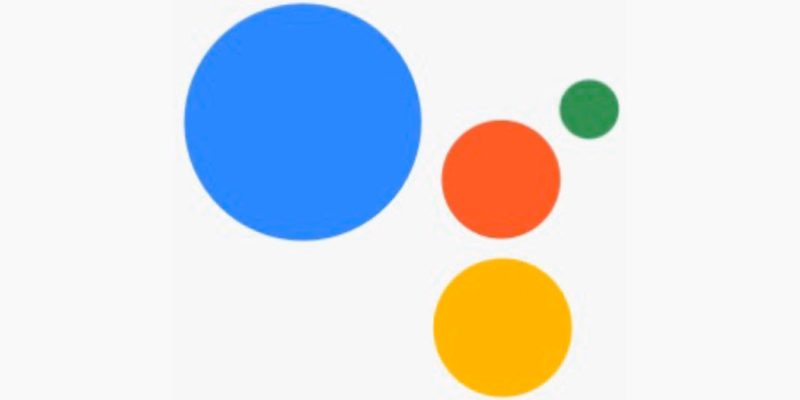 News Google Assistant Smart Home Featured