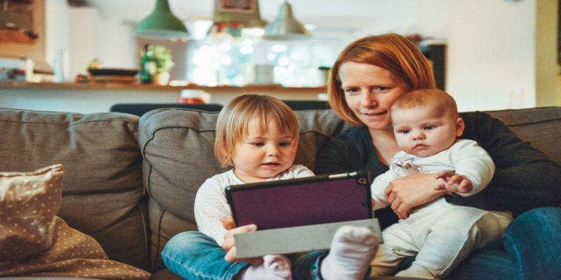 Prepare Family Smart Home Featured