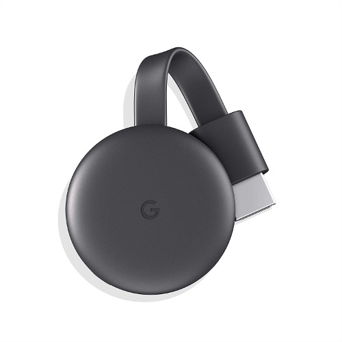 What Is A Smart Tv Chromecast