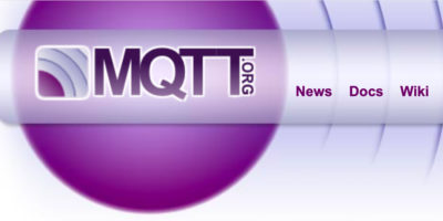 What Is Mqtt Featured