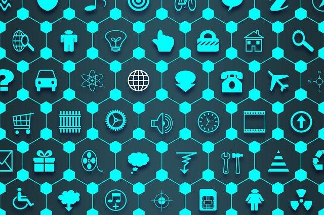 Azure Updates Network