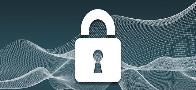 Azure Updates Security