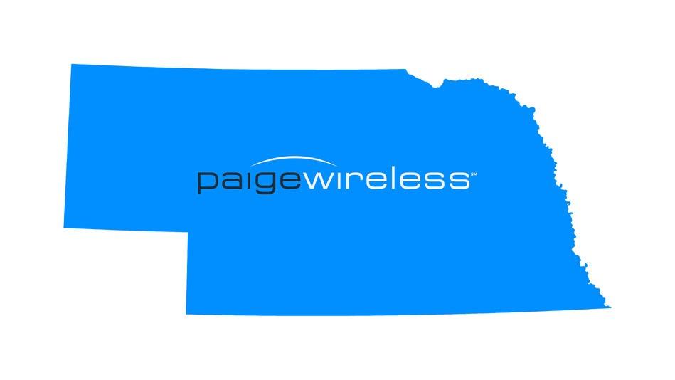 Paige Wireless