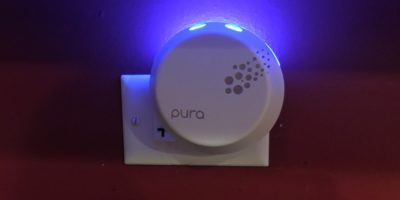 Review Pura Featured