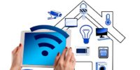How to Set up a Smart Home in the Local Network