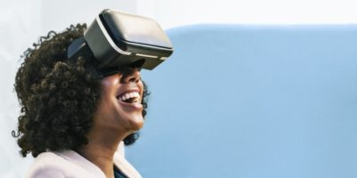 Vr Uses Featured