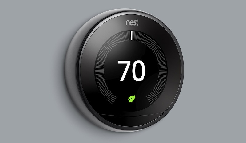 Best Hacks Save Electricity Home Nest