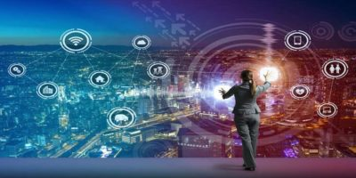 Emerging Trends Iot Featured
