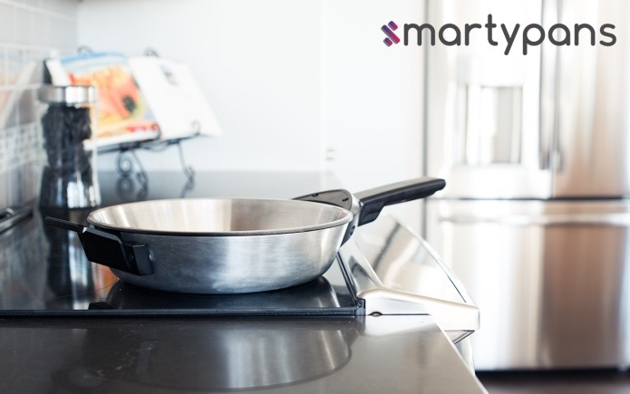 Five Life Changing Smart Home Products Smartypans