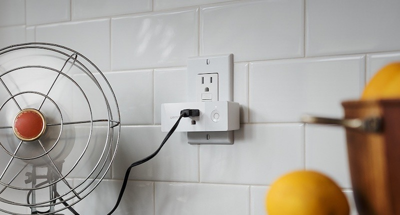 Five Life Changing Smart Home Products Wemo