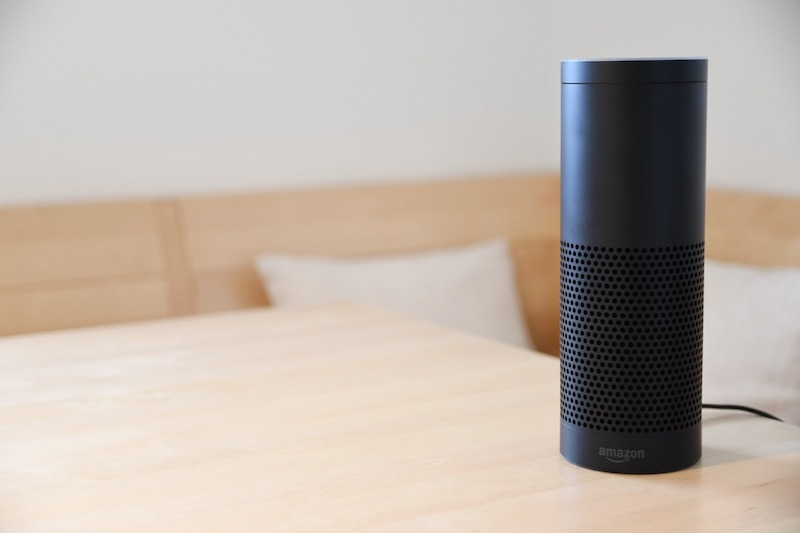 How To Get Started Iot Development Alexa