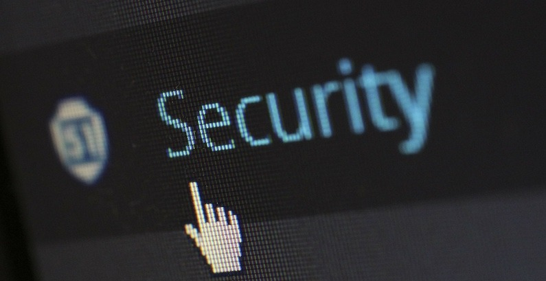 How To Get Started Iot Development Security