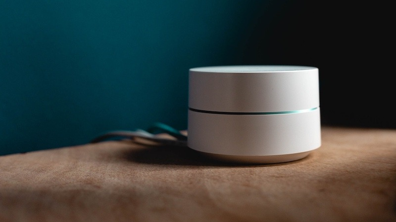 How To Get Started Iot Development Smartspeaker