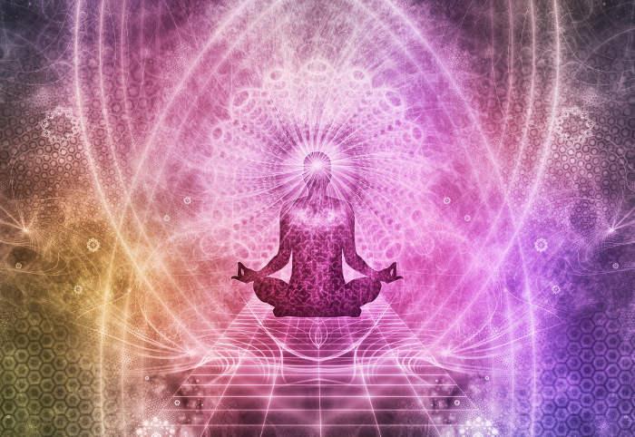 Secret Alexa Commands Guided Meditations