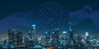Smart Tech 2020 Featured