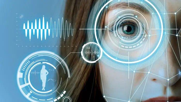 Technology Transform Workplace Biometrics
