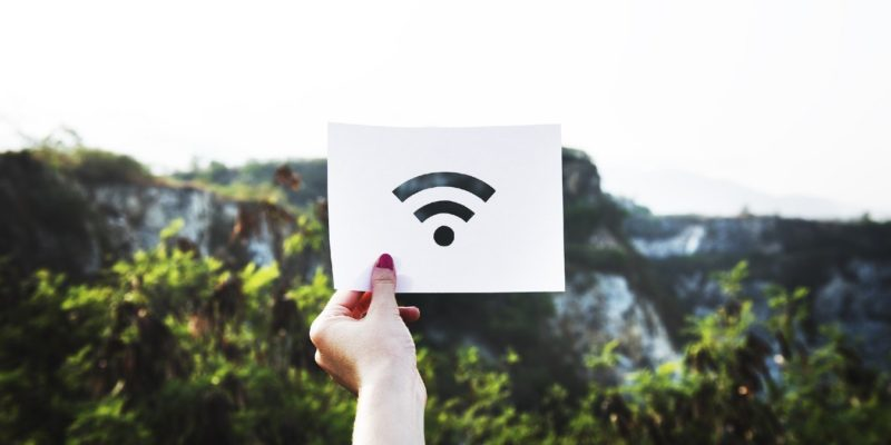 What Is Wifi 6 Featured