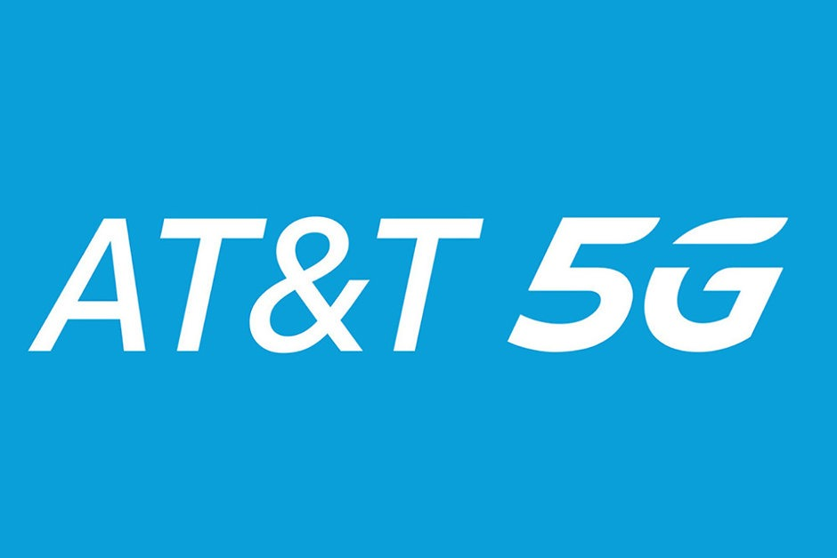 Where Wireless Carriers Stand 5g Att