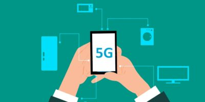 Where Wireless Carriers Stand 5g Featured