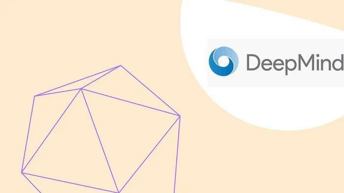 About Google Deepmind