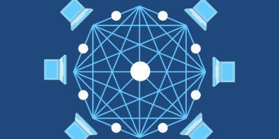 Blockchain Permanence Featured