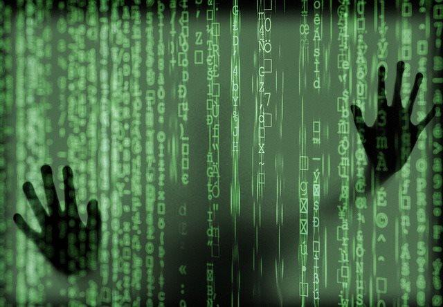Blockchain Permanence Privacy