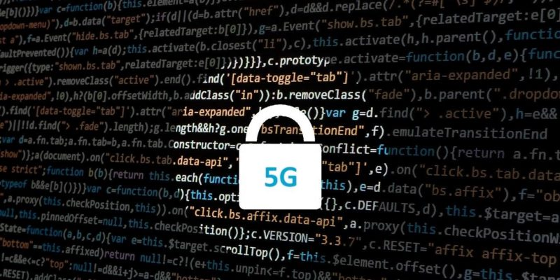 Featured Image How Secure Is 5g