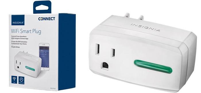 News Smart Home Dumb Again Smart Plug
