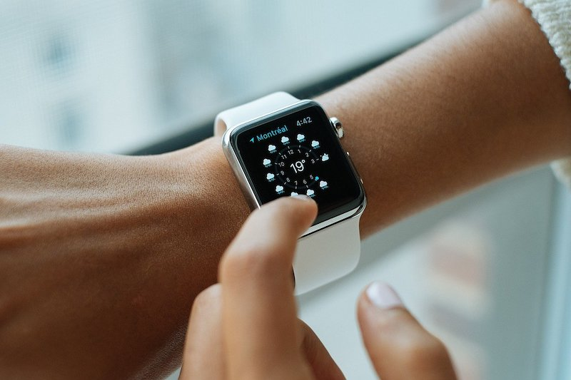 Are Smartwatches Worth It Apple Watch