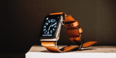 Are Smartwatches Worth It Featured