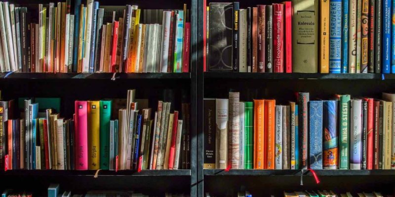 Best Iot Books Beginners Featured