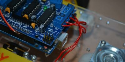 Install Arduino Bootloader Featured