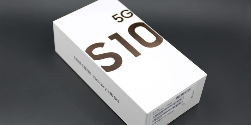 5g Chips Featured