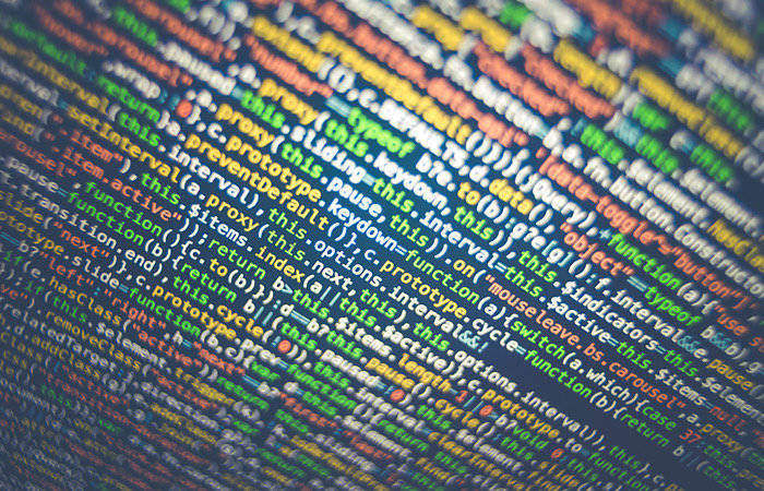 News Wyze Data Leak Content