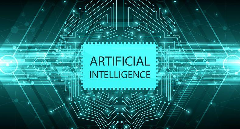 Ai Make Iot More Intelligent Ai