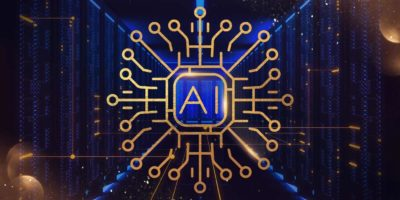 Ai Make Iot More Intelligent Featured