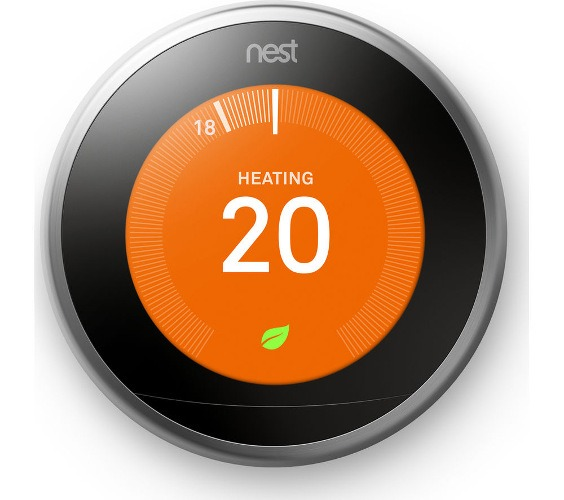 Best Smart Home Devices To Use With Alexa Nest 3