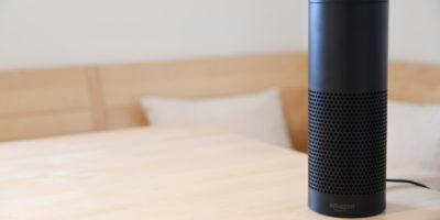 Make Use Alexa Routines Featured
