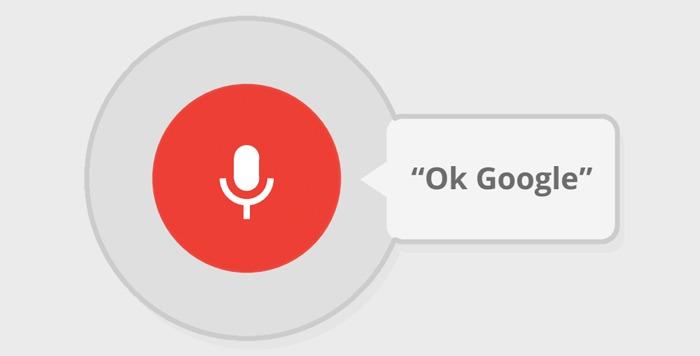Smart Home Gone Wrong Ok Google