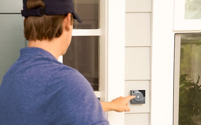 Top Alternatives Ring Doorbell August