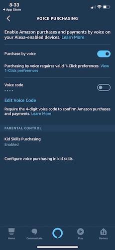 Top Tips Smart Speakers Purchasing