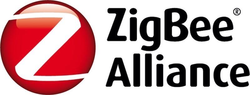 Zigbee Alliance Logo