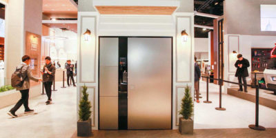 News Lg Door Featured