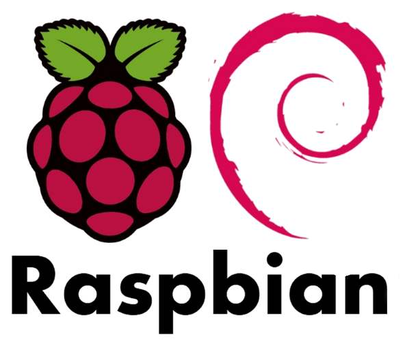 Pi Systems Raspbian