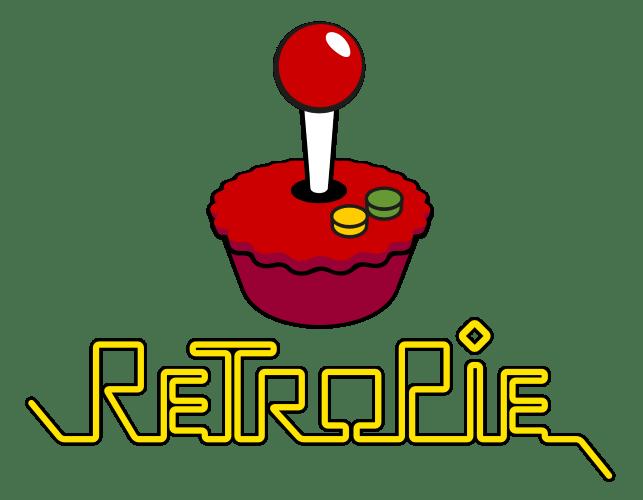 Pi Systems Retro