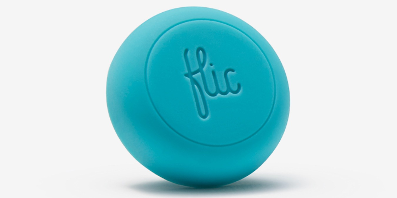 Review Flic Featured