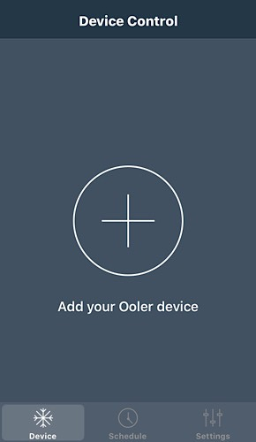 Review Ooler Add